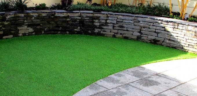 Synthetic Lawns – allow the family to enjoy the perfect lawn everyday