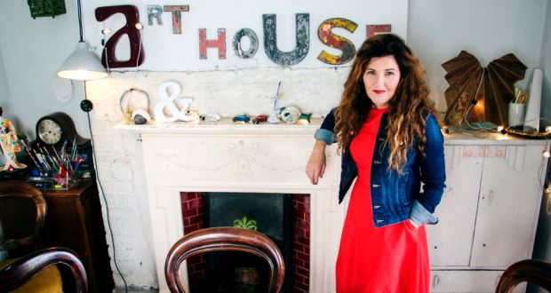Ideal Home Show to celebrate Irish industry and showcase local talent