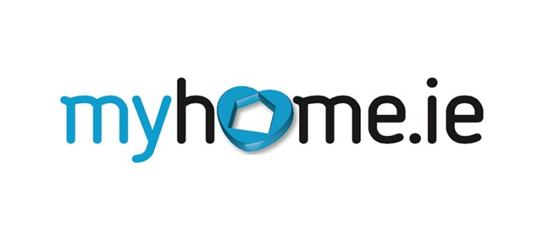 Why it's worth signing up for an account with MyHome.ie